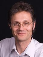frank_henning, Autor und Heilpraktiker